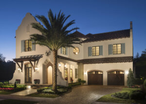 Orlando Home for vacation rental