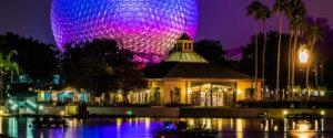 Viva Orlando Realty Homes