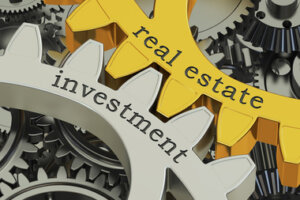 Orlando Real estate investment