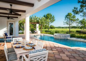 Orlando Residential Investments