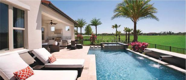 propiedad paradiso grande resort